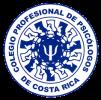 Colegio Profesional de Psicólogos de Costa Rica