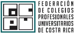 Resultado de imagen para federacion de colegios profesionales