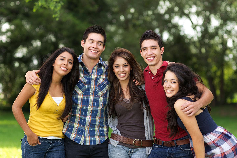 01 de diciembre: Día Mundial de la respuesta al VIH – Colegio de  Profesionales en Psicología de Costa Rica